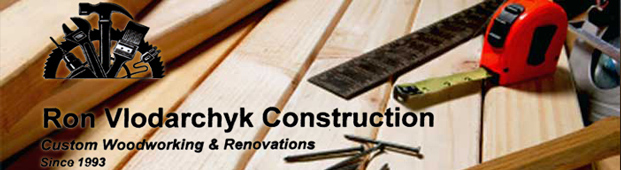 Renovations Contractor in Leamington